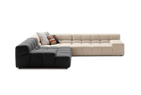 Tufty Time Sofa Replica by This Trendy Cubic Sofa Is A New Addition To Tufty Time