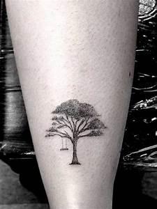 Baum Tattoo Bedeutung : 30 mystische baum tattoos tattoo b ume pinterest tattoo ideen lebensbaum tattoo und ~ Frokenaadalensverden.com Haus und Dekorationen