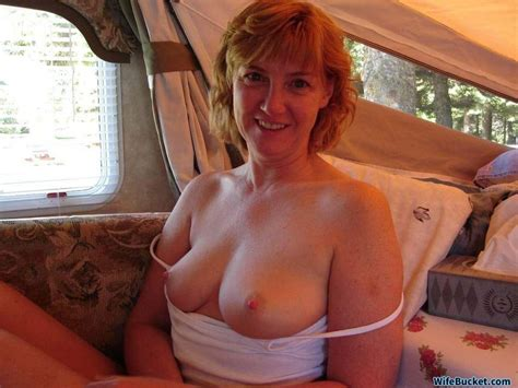 [gallery] your 5 daily wifebucket pictures ~ july 14th wifebucket offical milf blog