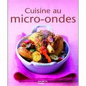 Cuisine Au Micro Onde : cuisine au micro ondes broch thomas feller achat ~ Nature-et-papiers.com Idées de Décoration