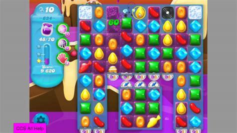 candy crush soda 635