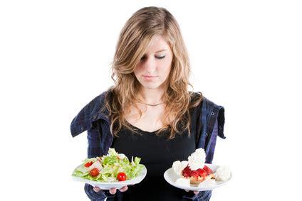 comment cuisiner sainement comment manger sainement
