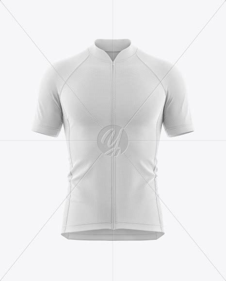 For when you need a mockup to present your zipper a neat and stylish free men hoodie mockup which you can use with ease. Cycling Jersey Mockup Free Download