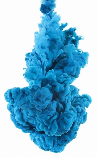 Ink Water Background Splash Abstract Acrylic Spirit