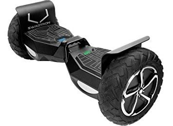 top   hoverboard  price  india  world blaze