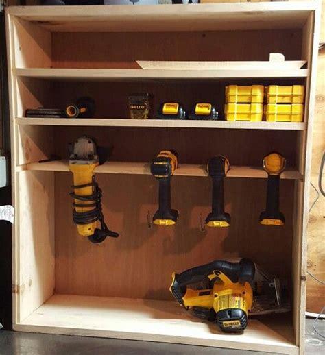 dewalt tool storage ferramentas bancada