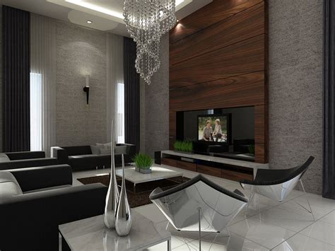 10+ Dashing Living Room Wall Accents And Ideas Interior