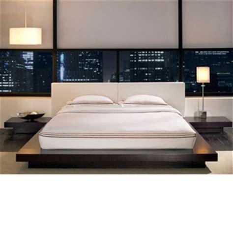 modloft worth bed modloft worth bed