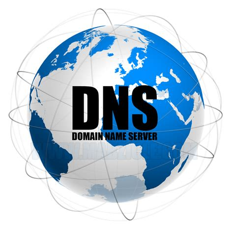 Free Fastest Public Dns Servers To Boost Browsing Speed. Criminal And Justice Colleges. Tivoli Workload Scheduler Family Cord Reviews. Roofing Repair Houston Panoramic Stock Photos. Civil Rights Attorney Denver. Identity Management Vendors Post Card Prices. What Happened At Valley Forge. Cerebral Palsy In Kids Search Engines For Mac. Hiding Internet Activity High Cpm Ad Networks