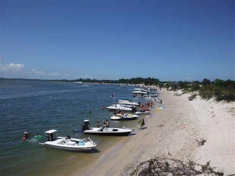 Boat Tours Jacksonville Fl by Island Boat Tours Jacksonville Fl Omd 246
