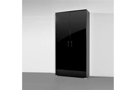 meuble noir laque pas cher meuble chaussure noir laque pas cher