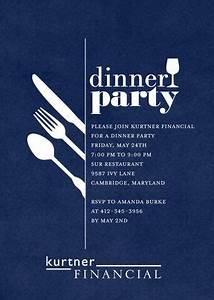 Surprise Birthday Invite Templates Image Result For Corporate Event Invitation Design Party