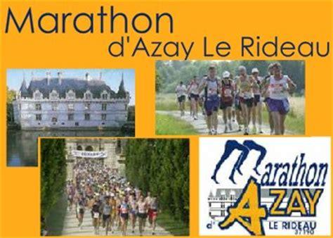 centre plus course 224 pied du running au marathon