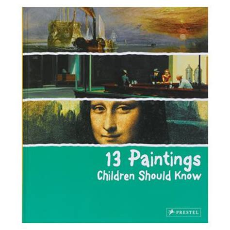 paintings children   hb angela wenzel