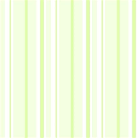 Lime Green Vertical Stripes Background Or Wallpaper Image