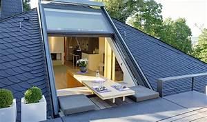 Gartenhaus Dach Decken Dachpappe : dach mit bitumenbahnen decken dach decken mit ~ Whattoseeinmadrid.com Haus und Dekorationen