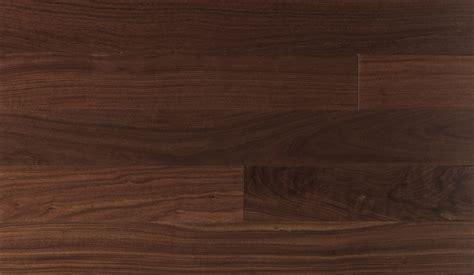 mercier wood flooring exotic santos mahogany santos