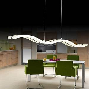 Aliexpress buy top w dimmable led modern pendant