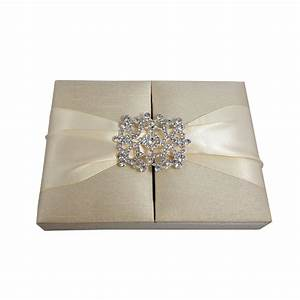 Boxed wedding invitations for Wedding invitation mailing boxes