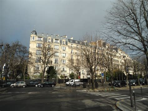 rue georges leygues mapio net