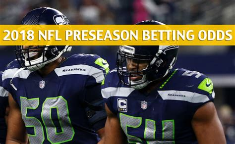 seahawks  vikings predictions picks preview nfl