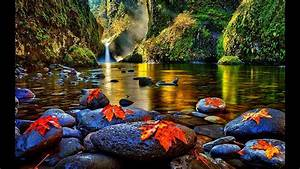 Top Pictures Scenery Nature Most Beautiful In The World ...