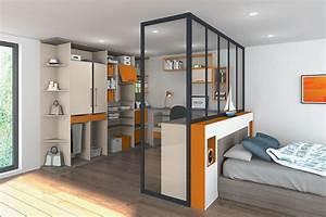 Dressing Derrière Tete De Lit : duo tend 39 m neves ~ Premium-room.com Idées de Décoration