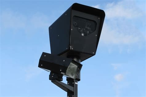 smart drive camera lights meaning why red light cameras are more about money than safety