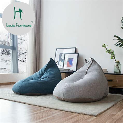 Small Apartment Sofa by Aliexpress Buy Louis Fashion Sofa Modern Nordic