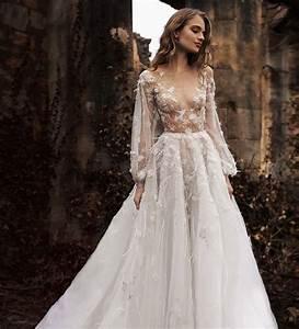 paolo sebastian 2015 16 spring summer couture aisle With paolo sebastian wedding dress