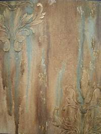 faux painting techniques Best 25+ Faux Painting ideas on Pinterest | Faux painting walls, Faux painted walls and Painting ...