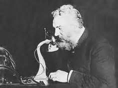 did a black invent the cell phone 1000 images about graham bell photos on