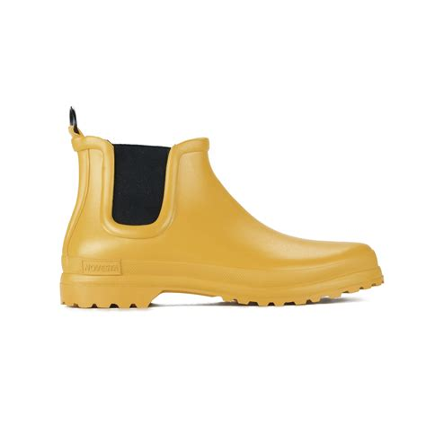 Chelsea Yellow chelsea boot 830 yellow walk with style