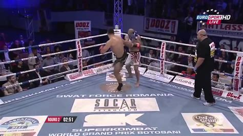 Andrei Stoica vs. Mladen Kujundžić - Madrid 2016 - YouTubeyoutube.com › watch?v=hfaQTnpKGNE6:39 HDAndrei Stoica VS Antonio Sousa - Respect World Series London - Продолжительность: 10:01 Respect World Series 153 040 просмотров. ... Bogdan Stoica vs. Bojan Džepina - Madrid 2016 - Продолжительность: 8:58 Marius Constantin 33 462 просмотра..showcase{position:relative;word-wrap:normal}.showcase_align_center .showcase__item{text-align:center}.showcase_valign_baseline .showcase__item{vertical-align:baseline}.showcase__wrap{margin-left:-12px}.showcase_overflow_wrap .showcase__wrap{margin-bottom:-20px}.showcase_overflow_wrap .showcase__item{margin-bottom:20px}.showcase_overflow_newpage .showcase__wrap{overflow:hidden;white-space:nowrap}.showcase__item{line-height:0;display:inline-block;vertical-align:top;white-space:normal}.showcase__item-thumb{max-width:100%}.showcase__item-thumb .thumb{display:block;max-width:100%}.showcase__item-thumb .image{max-width:100%;border:0}.showcase__item-thumb.thumb-placeholder,.showcase__item-thumb.thumb-stack .thumb,.showcase__item-thumb.video2{display:inline-block}.showcase__item-descr{float:left;width:100%;margin-top:.9ex}.showcase__item-title{color:#000}.showcase__item-path-wrap,.showcase__item-title{overflow:hidden;max-width:100%;text-overflow:ellipsis;white-space:nowrap}.showcase__item-path-wrap .link{display:inline-block;overflow:hidden;max-width:100%;margin-bottom:-4px;text-overflow:ellipsis}.showcase__item-path.path{display:inline}.showcase__item-path_verified.path{overflow:hidden;display:inline-block;max-width:calc(100% - 24px);text-overflow:ellipsis;vertical-align:top}.showcase__item-path_verified.path:after{display:inline-block;width:5px;content:' '}.showcase__item-hint,.showcase__item-strong,.showcase__item-subtitle,.showcase__item-text{overflow:hidden;text-overflow:ellipsis}.showcase__item-hint_nowrap_yes,.showcase__item-text_nowrap_yes{white-space:nowrap}.showcase__item-text{color:#000}.showcase__item-strong{font-weight:bolder;margin-top:.3ex;color:#000}.showcase__item-hint{color:#999}.showcase__item-subtitle_nowrap_yes{white-space:nowrap}.showcase__item-subtitle_font-weight_bold{font-weight:700}.showcase__path-favicon{position:relative;display:inline-block;top:3px;width:16px;margin-right:3px;vertical-align:bottom}.showcase__path-favicon+.showcase__item-path:not(.showcase__item-path_verified) .link{max-width:calc(100% - 19px)}.showcase__path-favicon+.showcase__item-path_verified.path{max-width:calc(100% - 39px)}.showcase__item-verified{color:#070}.showcase__item-verified_type_asterisk{margin-bottom:-3px}.showcase__item-label{cursor:default}.showcase__item:not(.grid__col_mode_relative){margin-left:12px}.showcase_content-position_over .showcase__item:not(.grid__col_mode_relative) .showcase__item-path-wrap{padding:0}.showcase .showcase__item-thumb:before{z-index:0}.showcase__item-title{margin-top:-.2ex;margin-bottom:.1ex}.showcase__item-subtitle{margin-bottom:.4ex}.showcase__item-subtitle_lines_1{max-height:17px;max-height:calc(1*17px)}.showcase__item-subtitle_lines_2{max-height:34px;max-height:calc(2*17px)}.showcase__item-subtitle_lines_3{max-height:51px;max-height:calc(3*17px)}.showcase__item-title_link_yes,.showcase__item-title_link_yes:visited{color:#04b}.showcase__item-text{margin-bottom:.4ex}.showcase__item-strong{margin-bottom:.42ex}.showcase__item-hint{margin-top:.2ex;margin-bottom:.2ex}.showcase__item-tag{padding-top:.4ex}.showcase__item-wrap{display:-webkit-flex;display:-ms-flexbox;display:flex}.showcase__item-wrap .showcase__item-hint{white-space:nowrap;padding-top:1px}.showcase__item-verified{margin-bottom:-3px}.showcase__item-path-wrap{padding-bottom:.4ex}.showcase__item-path-wrap+.showcase__hint-wrap .showcase__item-hint:before,.showcase__item-path-wrap+.showcase__link .showcase__item-hint:before{display:inline-block;width:12px;text-align:center;content:'·';color:#999;vertical-align:bottom}.showcase__item-path-wrap_label_right{display:-webkit-flex;display:-ms-flexbox;display:flex;-webkit-align-items:baseline;-ms-flex-align:baseline;align-items:baseline}.showcase__item-path-wrap_label_right .showcase__item-path{overflow:hidden;text-overflow:ellipsis;margin-right:10px}.showcase__item-path-wrap_label_right .showcase__item-path_verified{margin-right:0}.showcase__item-path-wrap_label_right .showcase__item-label{-webkit-order:3;-ms-flex-order:3;order:3}.showcase__item-path-wrap_label_right .showcase__item-path.showcase__item-path{display:block}.showcase__item-path-wrap_label_right .showcase__item-label[class*=label_padding_]{line-height:19px}.showcase__item-warning{margin-top:.1ex}.showcase__item-rating-text{overflow:hidden;white-space:nowrap;text-overflow:ellipsis;margin-top:.2ex}.showcase__item-rating{margin:.6ex 0 .8ex}.showcase__item-label.label_color_blue{padding:1px 6px}.i-ua_android_4 .showcase__item-path-wrap_label_right{display:block;white-space:nowrap}.i-ua_android_4 .showcase__item-path{margin-top:1px}.i-ua_android_4 .showcase__item-label{display:block;float:right}.showcase__link{display:block;-webkit-tap-highlight-color:rgba(0,0,0,0);outline:0}.showcase__item_turbo_yes .icon{position:absolute;z-index:1;top:10px;left:11px;height:16px;width:16px}.showcase.showcase_theme_video .showcase__item{margin-left:10px}.showcase.showcase_theme_video .showcase__item:first-of-type{margin-left:0}.showcase.showcase_theme_video .showcase__item-thumb,.showcase.showcase_theme_video .showcase__item:not(.showcase__item_more_yes){width:140px}.showcase.showcase_theme_video.showcase_multi-rows_yes .showcase__rows{padding-right:126px}.showcase.showcase_theme_video.showcase_multi-rows_yes .showcase__item_more_yes .link{right:0}.video2.video2_theme_video:after{position:absolute;top:0;right:0;bottom:0;left:0;content:'';background:linear-gradient(to bottom,rgba(0,0,0,0)40%,rgba(0,0,0,.1)70%,rgba(0,0,0,.3)100%);box-shadow:inset 0 0 0 1px rgba(0,0,0,.3)}.video2.video2_theme_video.video2_rounded_yes:after{border-radius:4px}.video2.video2_theme_video .video2__info{width:100%;border-radius:0;background:0 0;vertical-align:bottom}.video2.video2_theme_video .video2__main{position:absolute;right:0;bottom:0;padding:0 5px 5px;margin:0}.video2.video2_theme_video .video2__play{border-width:11px 0 13px 23px;left:6px;top:auto;bottom:17px}.video2.video2_theme_video .video2__time{font:13px/13px Arial,sans-serif;color:#fff;vertical-align:bottom}.video2.video2_theme_video .video2__hd{font:11px/13px Verdana;display:inline-block;padding:0 3px 1px;vertical-align:bottom;color:#000;border-radius:3px;background:#fff}.more-item__link{display:block;position:absolute;top:0;bottom:0;background:0 0}.more-item__inner{display:table;height:100%}.more-item__text{display:table-cell;padding:0;text-align:center;vertical-align:middle;white-space:normal}.more-item__arrow-icon{position:relative;left:50%;box-sizing:border-box;width:40px;height:40px;margin:0 0 5px -20px;border:1px solid;border-radius:50%}.more-item__arrow-icon:after,.more-item__arrow-icon:before{position:absolute;display:block;content:'';top:50%;left:50%;width:12px;margin-top:-1px;margin-left:-7px;border-top:2px solid}.more-item__arrow-icon:after{box-sizing:border-box;width:10px;height:10px;margin-top:-5px;margin-left:-4px;border-right:2px solid;border-left-color:transparent;border-bottom-color:transparent;-webkit-transform:rotate(45deg);transform:rotate(45deg);-webkit-transform-origin:50% 50%;transform-origin:50% 50%}.more-item_with-height_yes{display:inline-block;position:relative}.more-item_no-background_yes .more-item__link{background:0 0}.more-item_rounded_yes .more-item__link{border-radius:4px}.more-item__text{transition:transform .1s linear;transition:transform .1s linear,-webkit-transform .1s linear}.link_pressed_yes .more-item__text{-webkit-transform:scale(.96);transform:scale(.96)}.more-item{margin-left:12px}.more-item_theme_dark .more-item__text{color:#fff}.scroller{position:relative}.scroller__container{overflow:hidden;-ms-touch-action:manipulation;touch-action:manipulation}.scroller__wrap{position:relative;z-index:1;overflow-x:auto;overflow-y:hidden;white-space:nowrap;padding-bottom:20px;margin-bottom:-20px;padding-top:20px;margin-top:-20px;-ms-overflow-style:none;overflow:-moz-scrollbars-none!important;scrollbar-width:none}.scroller__wrap::-webkit-scrollbar{display:none}.scroller__item:first-child,style:first-child+.scroller__item{margin-left:0!important}.scroller__item.more-item_rich .more-item__link{top:20px;bottom:20px}.scroller_with-bottom-label .scroller__wrap{margin-bottom:-12px;padding-bottom:12px}.scroller__wrap{-webkit-overflow-scrolling:touch}.scroller{line-height:0}.scroller__item:first-child:not(.grid__col_mode_relative){margin-left:0}.scroller.scroller_gap-x_xs .scroller__item{margin-left:4px}.scroller_gap-x_s .scroller__item{margin-left:12px}.scroller_gap-x_s .scroller__item:first-child{margin-left:0}.scroller.scroller_gap-x_m .scroller__item{margin-left:16px}.scroller.scroller_inline-block-items_yes .scroller__item{display:inline-block;vertical-align:top}.scroller_same-height-items_yes .scroller__items-wrap{display:-webkit-inline-flex;display:-ms-inline-flexbox;display:inline-flex;vertical-align:top}.scroller_same-height-items_yes .scroller__item{display:-webkit-inline-flex;display:-ms-inline-flexbox;display:inline-flex;-webkit-flex-shrink:0;-ms-flex-negative:0;flex-shrink:0;margin-left:12px;white-space:normal}.scroller_scrolling_yes .scroller__wrap .scroller__item *{pointer-events:none}.scroller_with-tooltip_yes .scroller__item{-webkit-animation-name:scroller-overflow-hack;animation-name:scroller-overflow-hack;-webkit-animation-fill-mode:forwards;animation-fill-mode:forwards;-webkit-animation-duration:1ms;animation-duration:1ms}@-webkit-keyframes scroller-overflow-hack{0%{opacity:.9999}to{opacity:1}}@keyframes scroller-overflow-hack{0%{opacity:.9999}to{opacity:1}}.scroller_gap_none .scroller__wrap[class]{margin-left:0;margin-right:0;padding-left:0;padding-right:0}.scroller_controls_line:not(.scroller_viewport_yes):after,.scroller_controls_line:not(.scroller_viewport_yes):before{width:2px;background-color:rgba(153,153,153,.2);position:absolute;top:-6px;bottom:-6px;z-index:9}@media (min-width:641px){.scroller_controls_line:not(.scroller_viewport_yes).scroller_scroll_both:after,.scroller_controls_line:not(.scroller_viewport_yes).scroller_scroll_right:after,.scroller_controls_line:not(.scroller_viewport_yes):not(.scroller_js_inited).overflow_scroll_yes:after{content:'';right:0}.scroller_controls_line:not(.scroller_viewport_yes).scroller_scroll_both:before,.scroller_controls_line:not(.scroller_viewport_yes).scroller_scroll_left:before{content:'';left:0}}.organic__title-wrapper_lines_2{display:-webkit-flex;display:-ms-flexbox;display:flex;overflow:hidden;margin-left:-30px;padding-left:30px;max-height:46px;max-height:calc(2*24px)}.organic__title-wrapper_lines_2 .favicon{left:8px}@media (max-width:320px){.organic__title-wrapper_lines_2{max-height:calc(2*23px)}}.composite{margin-bottom:20px;margin-top:0}.composite:not(.composite_gap_none) .organic+.composite__item:not(.composite__item_clear_top){margin-top:8px}.composite_gap_none>.composite__item{margin-top:0;margin-bottom:0}.composite_padding_m{padding:20px 30px}.composite__item>.composite,.composite__item>.serp-item>.composite{margin-bottom:0}.composite__item:first-of-type[class]{margin-top:0}.composite__item_separated_yes::before,.composite__item_separated_yes:before{display:block;content:'';border-bottom:1px solid rgba(0,0,0,.1)}.composite__item_separated_yes:before{clear:both;margin:20px 0}.composite_gap_s>.composite__item{margin-top:12px;margin-bottom:12px}.composite_gap_s>.composite__item:last-of-type{margin-bottom:0}.composite_gap_s>.composite__item+.fold__show-more{margin-top:12px}.composite_gap_s>.composite__item_clear_both,.composite_gap_s>.composite__item_clear_bottom{margin-bottom:-12px}.composite_gap_s>.composite__item.serp-item:first-of-type{margin-bottom:12px;margin-top:0}.composite_gap_xxs>.composite__item{margin-top:4px;margin-bottom:4px}.composite_gap_xxs>.composite__item:last-child{margin-bottom:0}.composite_gap_xxs>.composite__item+.fold__show-more{margin-top:4px}.composite_gap_xxs>.composite__item_clear_both,.composite_gap_xxs>.composite__item_clear_bottom{margin-bottom:-4px}.composite_gap_xxs>.composite__item.serp-item:first-of-type{margin-bottom:4px}.composite_bottom-margin_m[class]{margin-bottom:20px}.composite_bottom-margin_none[class]{margin-bottom:0}.composite_bottom-margin_s[class]{margin-bottom:12px}.composite_gap_m>.composite__item,.composite_gap_m>.composite__item+.fold__show-more,.composite_top-margin_m{margin-top:20px}.composite_top-margin_none{margin-top:0}.composite_top-margin_s{margin-top:12px}.composite_separated_yes>.composite__item:before{display:block;clear:both;margin:20px 0;content:'';border-bottom:1px solid rgba(0,0,0,.1)}.composite_separated_yes>.composite__item:before:first-of-type{display:none}.composite__item_clear_both.composite__item:last-child{margin-bottom:-20px}.composite__item_clear_both.composite__item:last-child .button2_width_max{vertical-align:top}.composite_gap_m>.composite__item_clear_both,.composite_gap_s>.composite__item_clear_both,.composite_gap_xxs>.composite__item_clear_both{margin-top:0}.composite_gap_m>.composite__item_clear_both{margin-bottom:-20px}[class].composite__item_clear_bottom.composite__item:last-of-type{margin-bottom:-20px}[class].composite__item_clear_bottom.composite__item:last-of-type .button2_width_max{vertical-align:top}.composite_gap_m>.composite__item_clear_bottom{margin-bottom:-20px}[class].composite_gap_m>.composite__item_clear_top,[class].composite_gap_s>.composite__item_clear_top{margin-top:0}[class].composite_gap_xxx>.composite__item_clear_top{margin-top:4px}youtube andrei stoica 2016 — 71 thousand videosYandex.Video›youtube andrei stoica 2016Alex Hatfa, Andrei Oltean, Darius Stoica & Gyuszi Stoica...daylimovies.netAndrei Stoica vs Toni Milanovic Superkombat WGP Arad 20 10...movitube.skTomas Hron vs Andrei Stoica - W5 Grand Prix