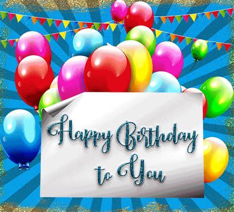 wishing   greatest birthday  happy birthday