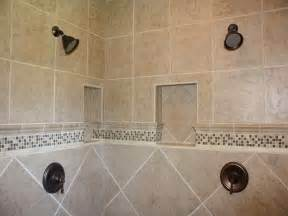 bathroom walk in shower ideas bathroom walk in shower designs ideas tile showers bathroom shower tile shower tile as well