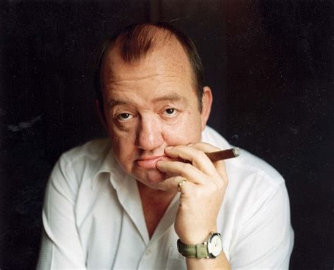 Mel Smith Is Dead At 60 The Dark Health Secrets Of The