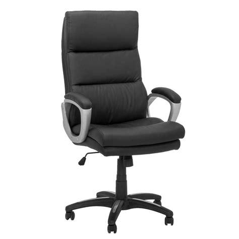 chaise de bureau design pas cher chaises de bureau pas cher chaise de bureau pas cher