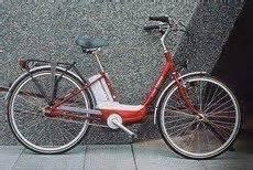 Comme On Fait Son Lit On Se Couche : bicycle velo electrique yamaha xpc26 ~ Melissatoandfro.com Idées de Décoration