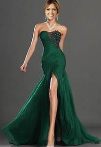 robes de mode robes de soiree grands couturiers With robe de couturier