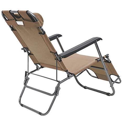 chaise longue plage pliante decathlon id es sur le th me chaise longue pliante chaise de plage