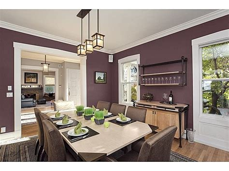 Best 25 Dining Room Colors Ideas On Pinterest Dining Room