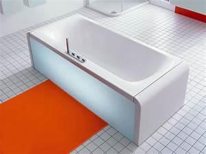 Badewanne Größe Standard : ideal standard moments badewanne materialvalg for ~ Sanjose-hotels-ca.com Haus und Dekorationen