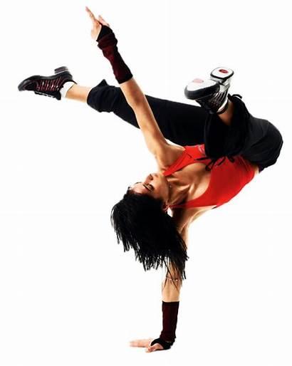 Dance Hop Hip Dancer Break Transparent Pngimg