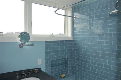u bahn fliesen grau u bahn fliesen bad mit eingebauter badewanne und oben