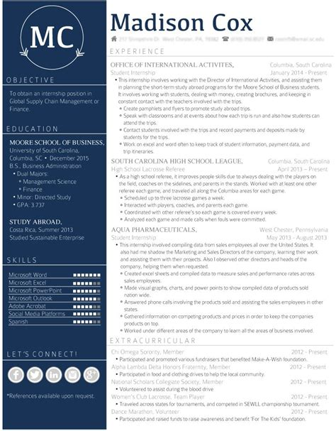 Resumes That Stand Out by Resume That Stands Out Resume Ideas