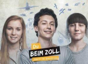 Arbeitsagentur Chemnitz Jobbörse : du beim zoll haus der jugend chemnitz ~ Yasmunasinghe.com Haus und Dekorationen
