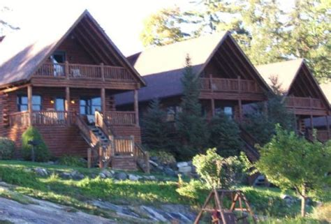 cabins for rent in ny amazing cabin in lake george cabins for rent in lake