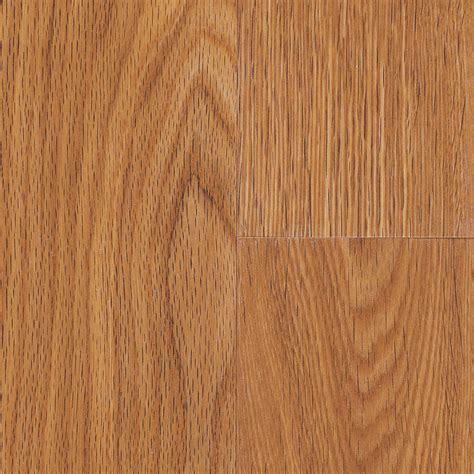 quick view essex oak honeytone
