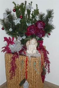 Weihnachtsdeko Vor Haustür : weihnachtsdeko 39 weihnachtliches allerlei 39 unser reich zimmerschau ~ Frokenaadalensverden.com Haus und Dekorationen